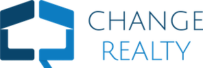 Change Realty